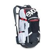 Evoc FR Trail Unlimited Protector Backpack