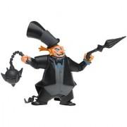 The Batman Animated Series: The Penguin