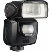 Blitz Pentax AF-360 FGZ II