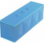 Boxe Mediacom SmartSound Diamond D44 Blue