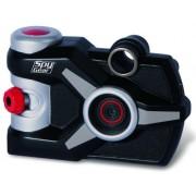 Spy Gear - Equipo de espionaje para niños (Wild Planet) (versión en inglés)