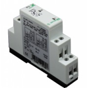 AUTOMAT DE SCARA ELECTRONIC / I[A]: 16