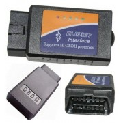 ELM327 BLUETOOTH MULTIPROTOKOLL diagnosztika