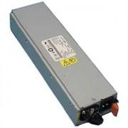 Lenovo IBM System x 750W High Efficiency Platinum AC Power Supply