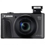 Canon PowerShot SX730 HS czarny Dostawa GRATIS!