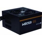 Sursa ID-Cooling SE-650BM 650W 80+ Bronze
