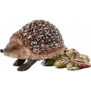 Figurina Schleich Hedgehog
