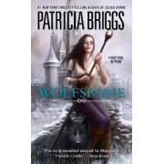 Wolfsbane by Patricia Briggs