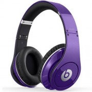 Casti Beats Studio Over-Ear purple