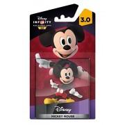 Figurine 'disney Infinity' 3.0 - Mickey