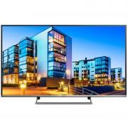 LED TV SMART PANASONIC VIERA TX-55DS500E FULL HD