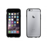 Griffin Reveal hardcase iPhone 6(S) transparant