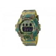 RELÓGIO G-Shock Masculino GD-X6900MC- Green