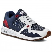 Сникърси LE COQ SPORTIF - Lcs R1000 Jacquard 1520840 Dress Blue