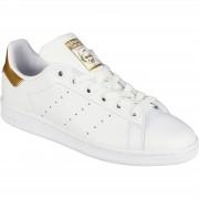 Pantofi sport femei adidas Originals Stan Smith BB5155