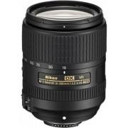 Obiectiv Foto Nikon 18-300mm f/3.5-6.3G ED VR AF-S