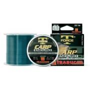 Trabucco Carp Enduro 300mt - 0,30mm/11,95kg