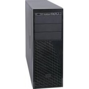 Carcasa Server INTEL UNION PEAK S P4304 4 Fixed HDD 365W
