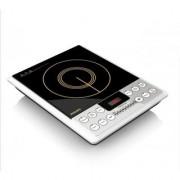 Philips HD4929 2100-Watt Induction Cooktop