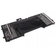 Dell XPS 13 / Y9N00 5800mAh 42.92Wh Li-Polymer 7.4V (Cameron Sino)