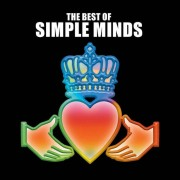 Universal Music Simple_Minds - The Best of Simple Minds