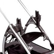Inglesina Avio Peg Perego Car Seat Adaptor