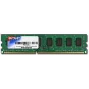 Memorie Patriot Signature DDR3, 1x2GB, 1333Mhz