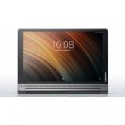"""Tableta Lenovo Yoga Tab 3 Plus 10.1"""" YT-X703F 32Gb Wi-Fi Black"""