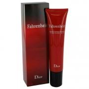 Christian Dior Fahrenheit After Shave Balm 2.3 oz / 70 mL Men's Fragrances 464033
