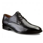 Обувки GINO ROSSI - Rudi MPC345-323-0900-9900-0 Czarny 99