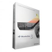 Presonus - Studio One 3 PRO BOX