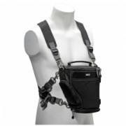 Think Tank Digital Holster Harness V2.0 - sistem de prindere