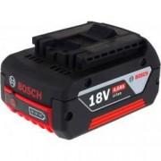 """baterie pro Bosch Radio GML20 Professional 4000mAh originál"""