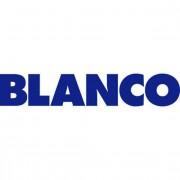 Blanco SET DE TRANSFORMATION RONDE CHROME