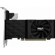 Placa video Palit GeForce GT 730 4GB DDR3 128Bit