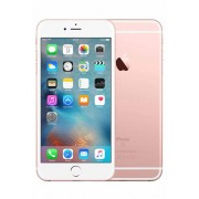 Apple iPhone 6s Plus 64GB Rose Gold CPO Version