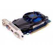 Placa Video Sapphire AMD Radeon HD7730 2GB DDR5
