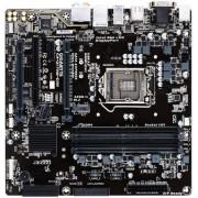 Placa de baza GIGABYTE Q170M-D3H, Intel Q170, LGA 1151