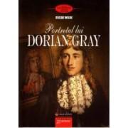 Portretul lui Dorian Gray - Oscar Wilde