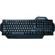 Tastatura Newmen E370 Black