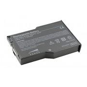 Acumulator Compaq Armada E500 Series