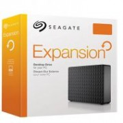 HD Externo 3TB USB 3.0 Seagate Slim - STEB3000100