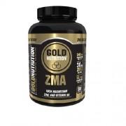 Gold Nutrition ZMA 90 capsulas