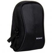 Torbica za nošenje, mekana, LCS-CSW, SONY