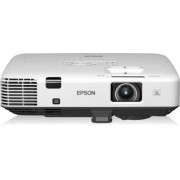 Videoproiector Epson EB-1960 DLP XGA Alb