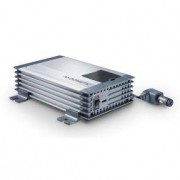 Dometic Sinus Wechselrichter Dometic SinePower MSI 224