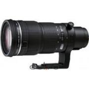 Obiectiv Foto Olympus Zuiko Digital ED 90-250mm 12.8 EZ-P9025