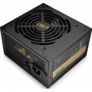 Sursa DeepCool Nova DN500 500W Dual Rail