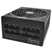 Alimentation PC EVGA SuperNOVA 850 G2 noir 80 PLUS Gold