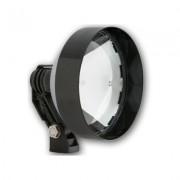 Lightforce RM2403 Blitz Remote Mounted Spotlight